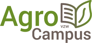 agrocampus.png
