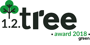 art-tree-award-logo-2.png