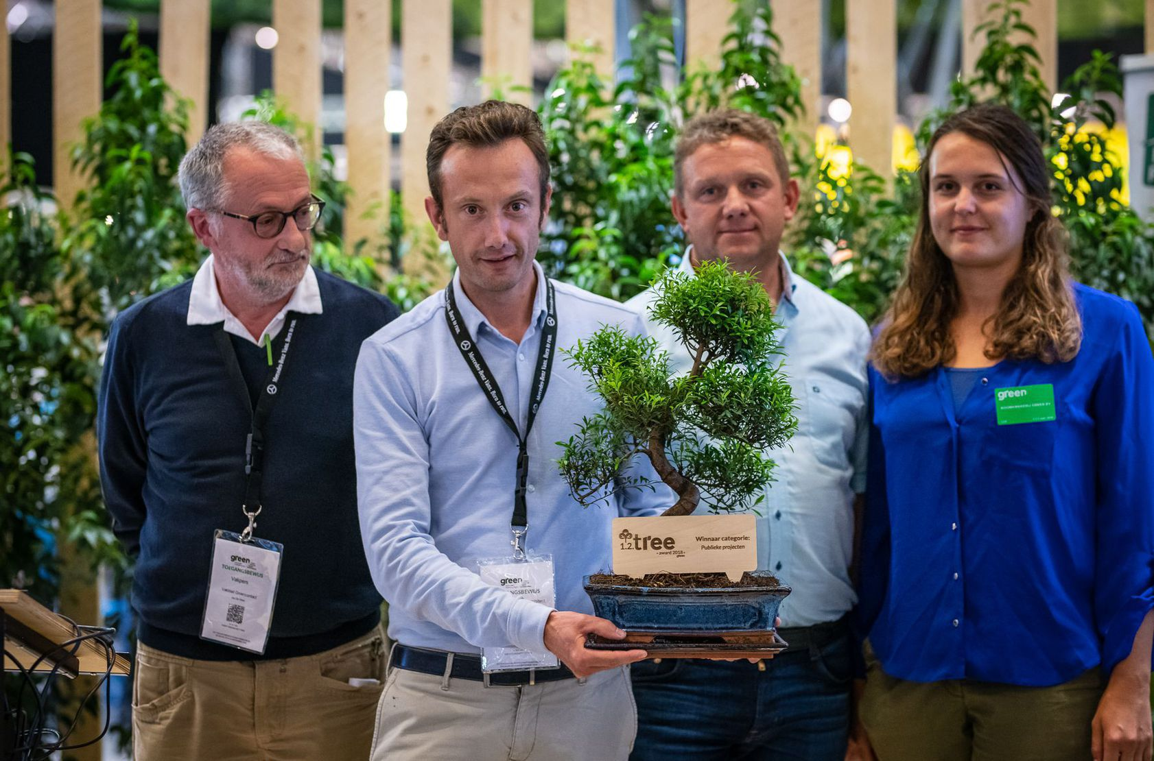 green-12tree-award-publiek-project.jpg