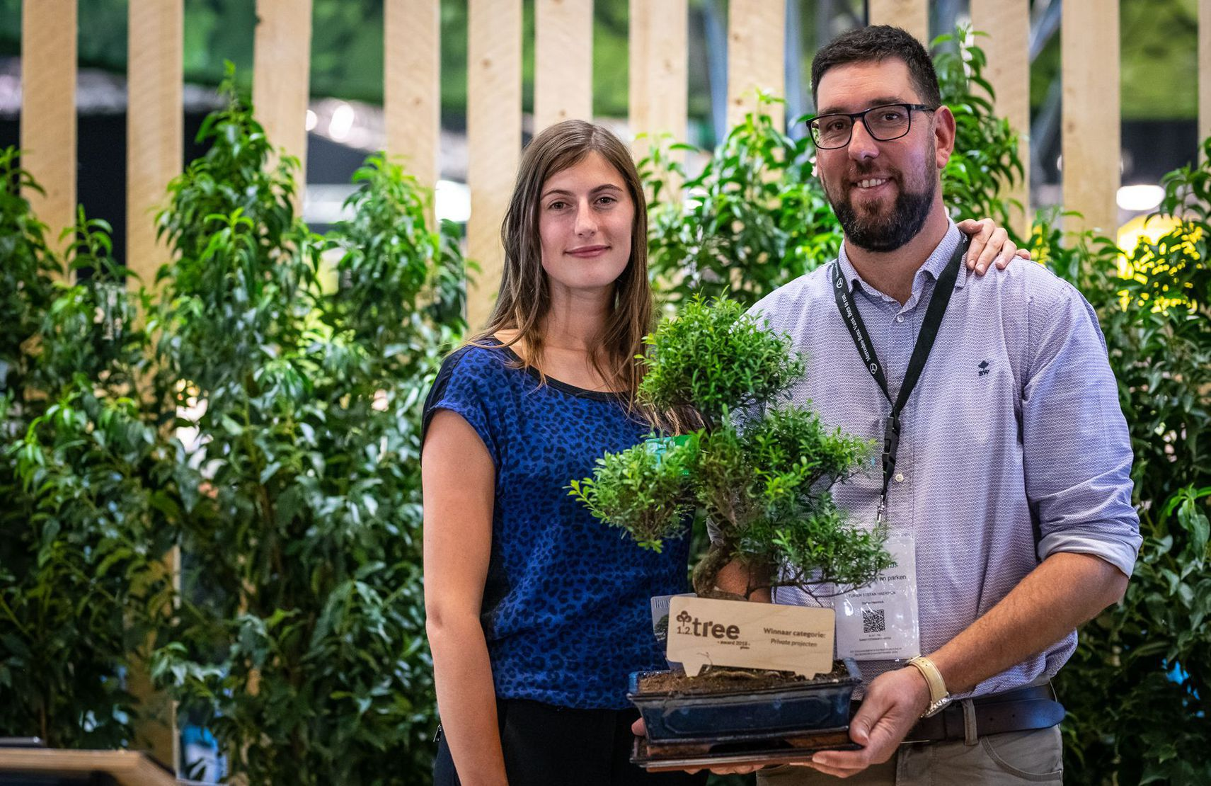 green-12tree-award-winnaar-privaat-project.jpg