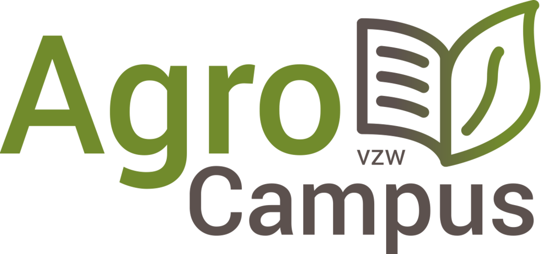 logoagrocampus-degradesrgb0.png