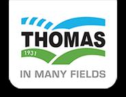 Firma Thomas