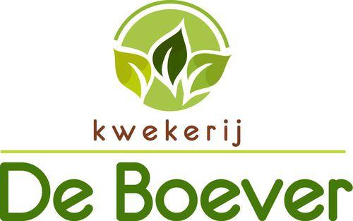 Kwekerij De Boever