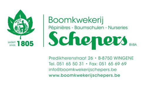 Schepers
