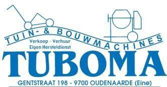 Tuboma