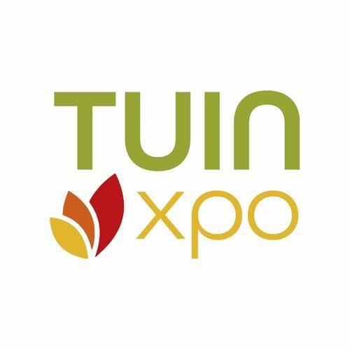 Tuinxpo